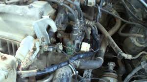 car no start problem. - YouTube