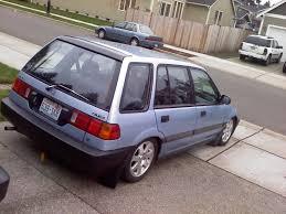 1988 Honda Civic Wagon Build – My Build Garage
