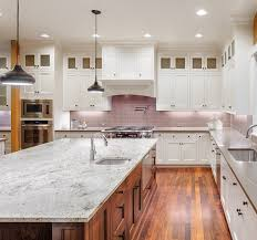 stone kitchen countertops in madison wi