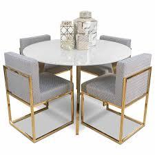 Modern Dining Tables Online ModShop