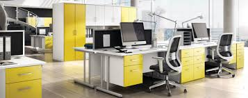 Yellow Office File Kit Out My Offices Hd Colour Yellow Office