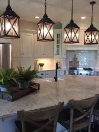 pendant lantern lighting. Best 25 Lantern Lighting Kitchen Ideas On Pinterest Farmhouse With Pendant Light Design 18