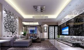 Pleasing Living Room Ceiling Design Images Also Interior Home Design Style  with Living Room Ceiling Design