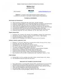 Lovely Resume Template For Real Estate Agents Updated Real Estate
