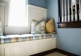 Reading Nook 8 Ways To Create A Reading Nook For Cuddling Up With A Book Huffpost
