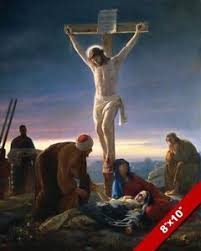 Image result for pictures of Christ on the cross