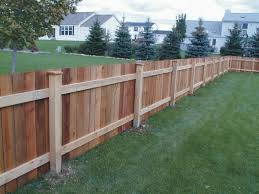 vinyl fence panels lowes. Wood Fence Panels Vinyl Lowes