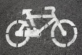 Image result for fiets