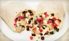Qdoba Customer Service 7 For Mexican Fare At Qdoba Mexican Grill Qdoba Mexican Grill