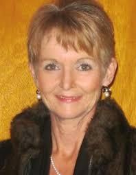 Judith McAllister   Obituary   The Meridian Star