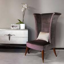 high back living room chair. High Back Modern Living Room Chairs Chair