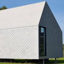 svk fibre cement wall roof slates contact us for more information