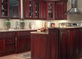 call cls kitchens for cabinets at a in