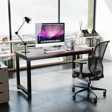 office design pictures. Small Computer Table Ideas That You Can Either Buy Or Craft Yourself Office Design Pictures G