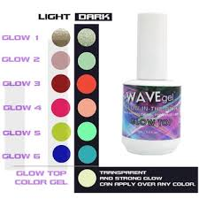 Wave Gel Matching Color Chart Shop Wave Gel Matching Gel Nail Lacquer Diamond Nail