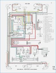 73 vw bug wiring diagram dogboi info 1968 vw beetle wiring diagram preclinical