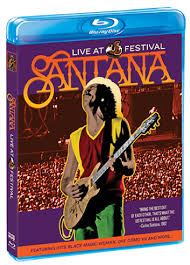 <b>Santana</b> | The Official Carlos <b>Santana</b> Website