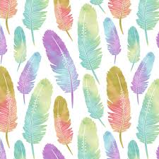 Pattern Tumblr Classy Showing Post Media For Tumblr Watercolor Designs Wwwdesignslist