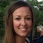Bridget Foreman - Team Leader: Lead Resource Center - Ideal Image ...