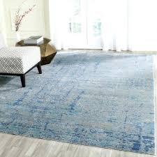 light blue and white rug area blue area rug teal area rug blue floor rug blue light blue and white rug