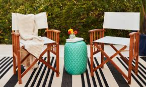 patio furniture small spaces. Patio Chairs For Small Spaces Furniture L