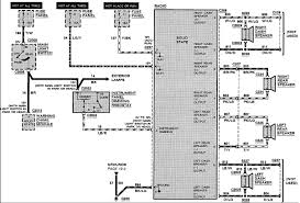wiring diagram for panasonic car stereo wiring panasonic car stereo wiring harness diagram image on wiring diagram for panasonic car stereo