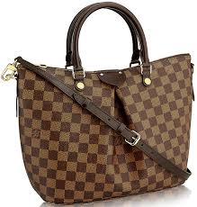 louis vuitton bags price. louis vuitton siena bag bags price m