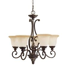 Lowes Lighting Dining Room Best 24 Dining Room Lighting From Lowes Array Dining Decorate