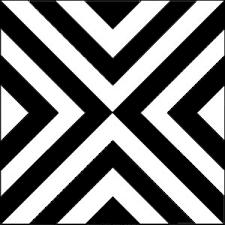 black and white diamond tile floor. Wall Tiles. DIAMOND IN THE ROUGH | Floor Black And White Diamond Tile