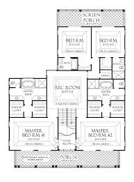 Master Bedroom Floor Plan Images Of 2 Master Bedroom Floor Plans Are Phootoo House With
