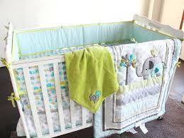 elephant crib sheet baby boy elephant nursery elephant themed nursery accessories elephant crib bedding boy ideas