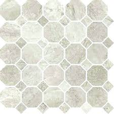 marble falls highland beige daltile gray pearl