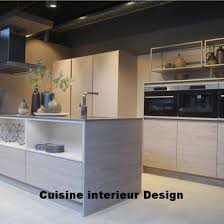 Cuisine Design Spécialiste Des Meubles Haut De Gamme Sur Mesure De