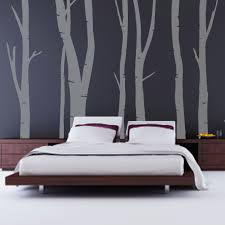 new olive garden promo code images home design wonderful in design ideas