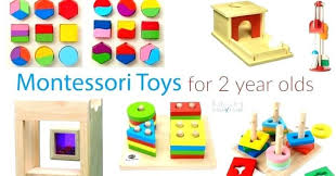 Medium Size of Gifts For 3 Year Old Boy With Autism Hottest Toys 2017 Not Recognize Best Yr Gift Ideas Australia Who Has
