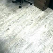 karndean floating vinyl plank flooring loose lay loose lay floor loose lay floor loose lay