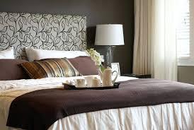 idea for bedroom decoration cozy master bedroom decorating ideas bedroom decoration diy easy