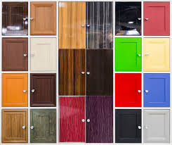Shutters For Kitchen Cabinets Kitchen Cabinet Shutters