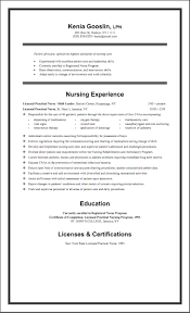 Lvn Resume Examples Resumes Sample For New Grad 728 Of Objective