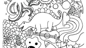 5th Grade Coloring Pages Minimalist Grade Coloring Pages New Print