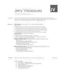 Jerry Velazquez Audio Engineer Resume. JVJerry Velazquez 706 BushwickAv  enue Brooklyn, NY 11221 T: (201) 658- ...