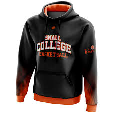 Small Hoodie College Basketball Hoodie College Small College Basketball Basketball Small