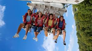 busch gardens tampa vacation packages. busch gardens package deals tampa vacation packages u