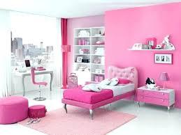 Teenage Pink Bedroom Ideas Black And Pink Bedroom Bedroom Cool Light