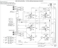 chevy western unimount wiring diagram wiring diagrams best western 12 pin wiring diagram schematics wiring diagram western plow wiring harness diagram chevy western unimount wiring diagram