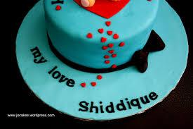 2018 25th Birthday Cakes For Him Gallery Easybirthdaycakeme