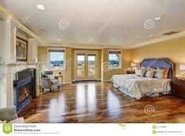 Master Bedroom Fireplace Bedroom Master Bedroom Marble Fireplace Modern New 2017 Design