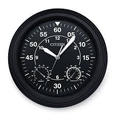gallery citizen office. CITIZEN Outdoor And Gallery Clocks, Visually Appealing Designs For Any Space In Your Home. Citizen Office