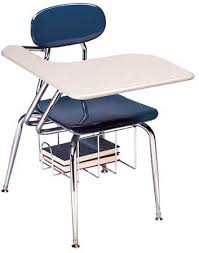 chair and desk combo. attractive chair and desk combo all solid plastic school desks scholar craft options k