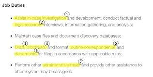 Sample Resume For Auditor Sample Resume For Auditor Job Example Cv